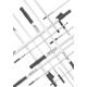 Алюминиевые ручки
