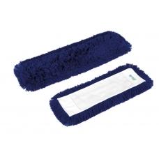 МОП для сухой уборки ERMOP 50см (акрил)