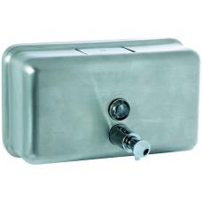 Дозатор для жидкого металл 1л STELTEK